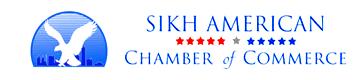Sikh American Chamber of Commerce