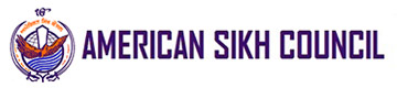 American Sikh Council