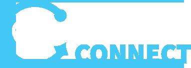 SikhConnect logo