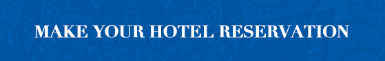 Make Your Hotel Reservation