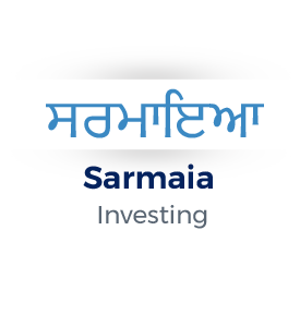 Sarmaia: Fund the Sikh projects