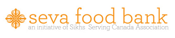 Seva Food Bank