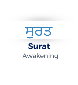 Surat: Aware the Sikh collective