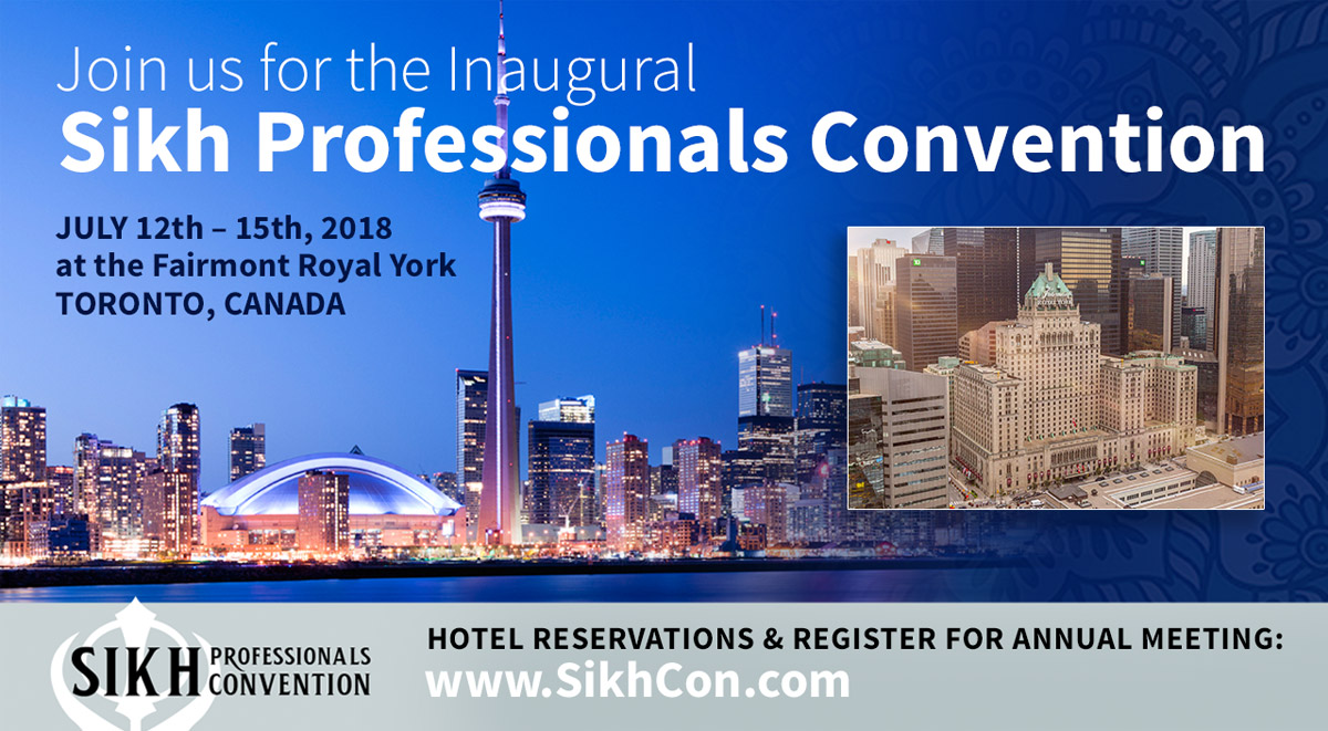 convention-announcement-2018